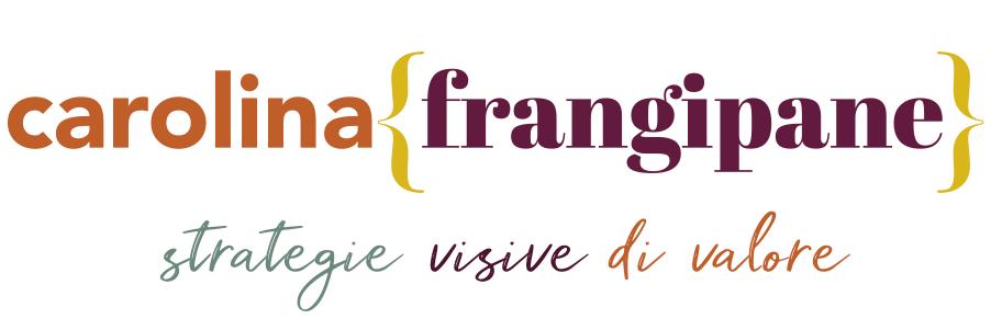 Carolina Frangipane